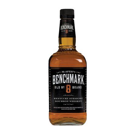 Benchmark---750-ml---COD-243258--WHISKY