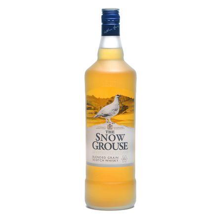Snow-Grouse---700-ml---COD-252200--WHISKY