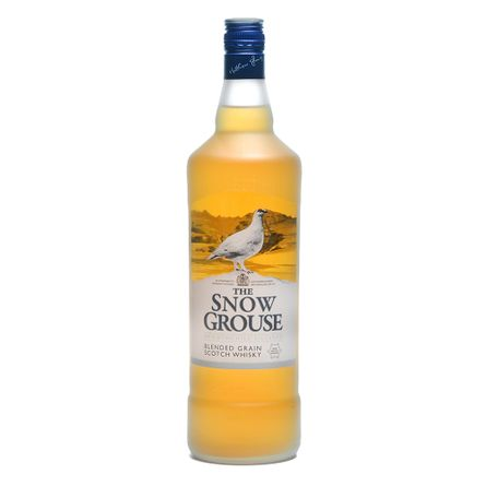 Snow-Grouse---700-ml---COD-252200--WHISKY