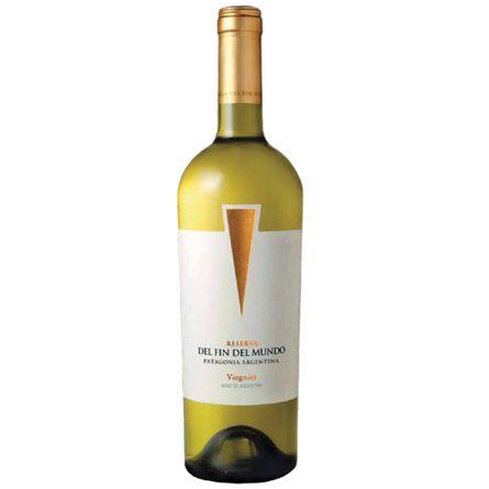 Fin-del-Mundo-Reserva---750-ml---COD-110640--VINOS-BLANCOS