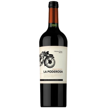 La-Poderosa-Tinto---750-ml---COD-111651--VINOS-TINTOS
