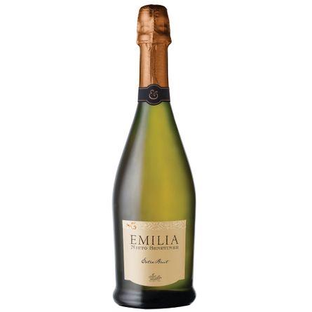 Emilia-Nieto---750-ml---COD-111334--ESPUMANTES