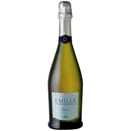 Emilia-Nieto-Dulce---750-ml---COD-111331--ESPUMANTES