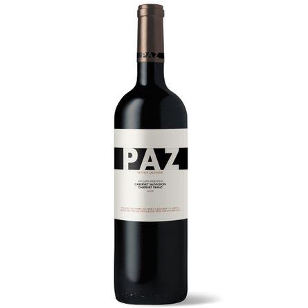 Paz---750-ml---COD-111592--VINOS-TINTOS