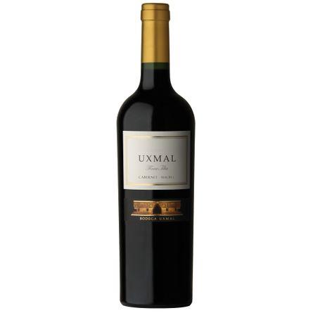 Uxmal-Cabernet---Malbec---750-ml---COD-111170--VINOS-TINTOS