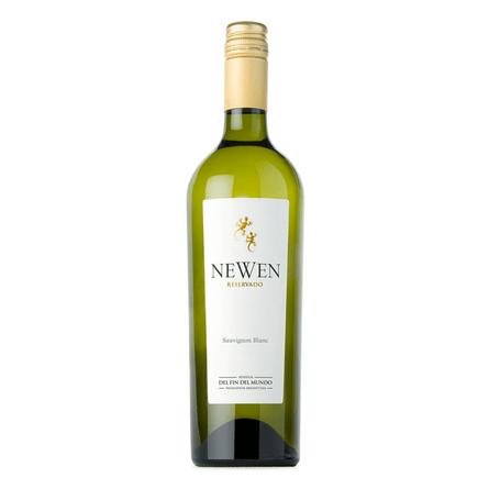 Newen-Reservado---750-ml---COD-110612--VINOS-BLANCOS