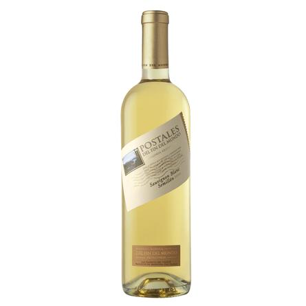 Postales-del-Fin-del-Mundo-Sauvignon---Semillon---750-ml---COD-110602--VINOS-BLANCOS