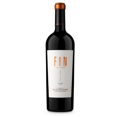 Fin----750-ml---COD-110608--VINOS-TINTOS