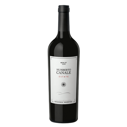 Humberto-Canale-State---750-ml---COD-111155--VINOS-TINTOS