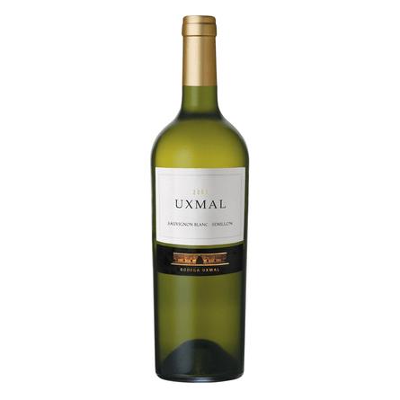 Uxmal-Semillon---Sauvignon---750-ml---COD-111171--VINOS-BLANCOS