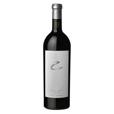 Zuccardi-Z---750-ml---COD-111374--VINOS-TINTOS