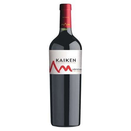 Kaiken---750-ml---COD-111536--VINOS-TINTOS
