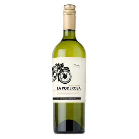 La-Poderosa---750-ml---COD-111652--VINOS-BLANCOS