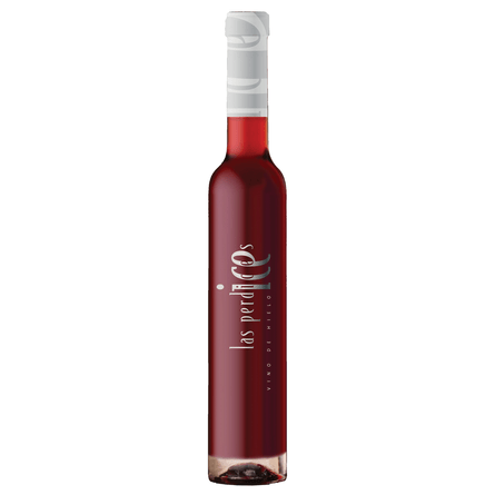 Las-Perdices-Ice-Wine---750-ml---COD-112050--VINOS-BLANCOS