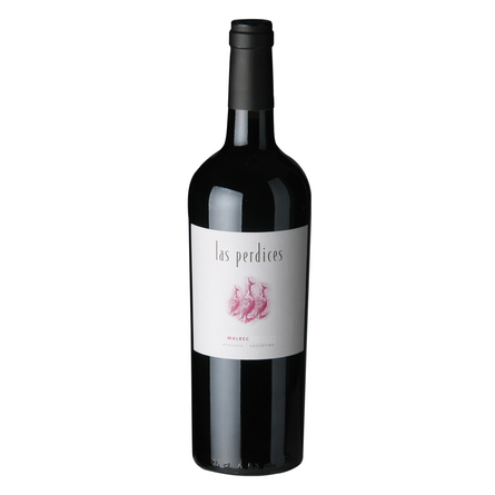 Las-Perdices---750-ml---COD-112051--VINOS-TINTOS