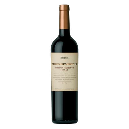 Nieto-Senetiner-Reserva-cabernet---Sirah---750-ml---COD-112222--VINOS-TINTOS