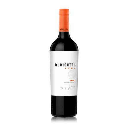 Durigutti-reserva---750-ml---COD-112461--VINOS-TINTOS