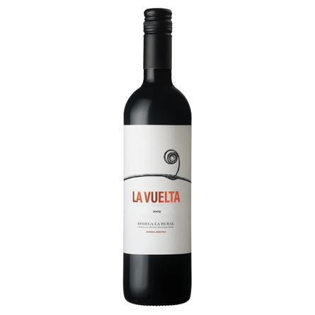 La-Vuelta---750-ml---COD-112696--VINOS-TINTOS