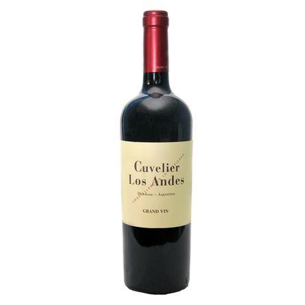 Cuvelier-Grand-Vin---750-ml---COD-110005--VINOS-TINTOS