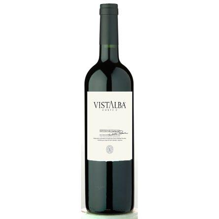 Vistalba-Corte-C---750-ml---COD-110006--VINOS-TINTOS