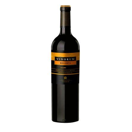 Vinorum-Reserva---750-ml---COD-110063--VINOS-TINTOS