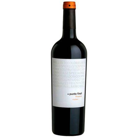 Punto-Final-Reserva---750-ml---COD-110080--VINOS-TINTOS