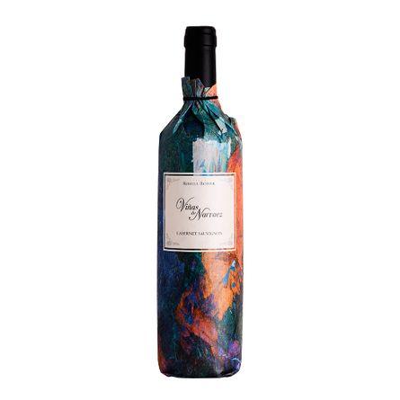 Viñas-de-Narvaez---750-ml---COD-110160--VINOS-TINTOS