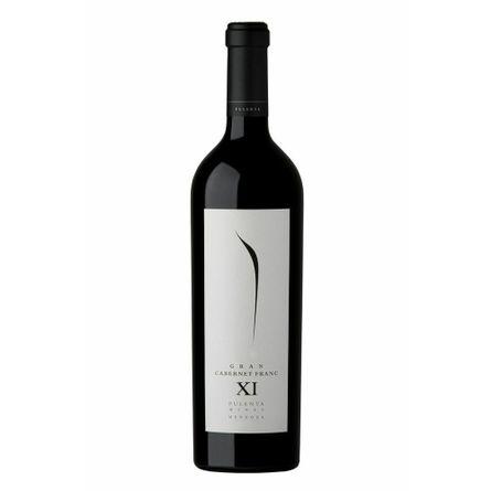 Pulenta-State-Gran-Franc---750-ml---COD-110228--VINOS-TINTOS