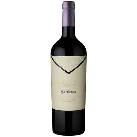 Lindaflor-La-Violeta---750-ml---COD-110393--VINOS-TINTOS