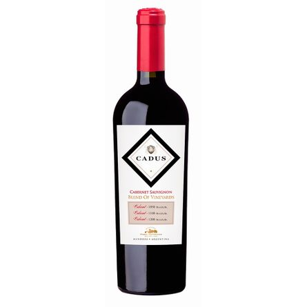 Cadus-Blend-of-Vinyards---750-ml---COD-111337--VINOS-TINTOS