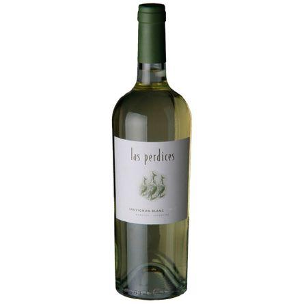 Las-Perdices---750-ml---COD-112052--VINOS-BLANCOS