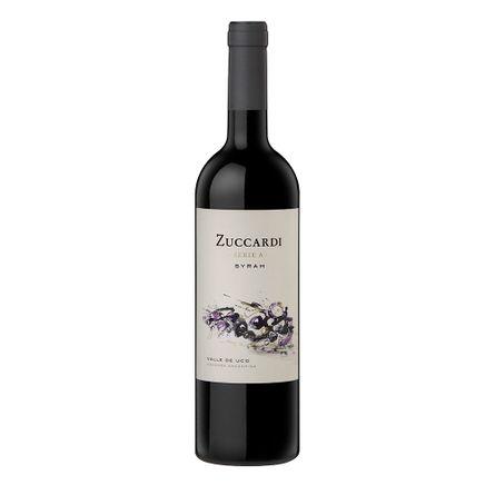 Zuccardi-Serie-A---750-ml---COD-112104--VINOS-TINTOS