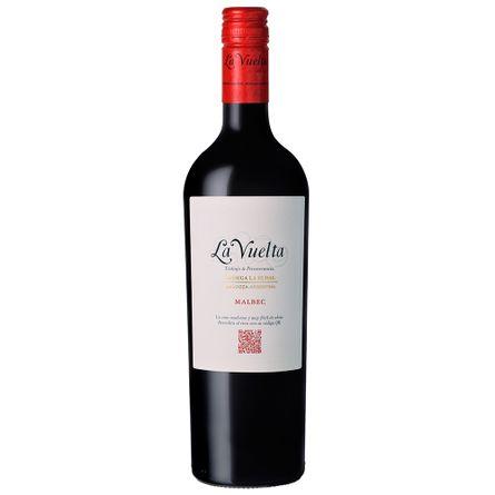 La-Vuelta---750-ml---COD-112695--VINOS-TINTOS