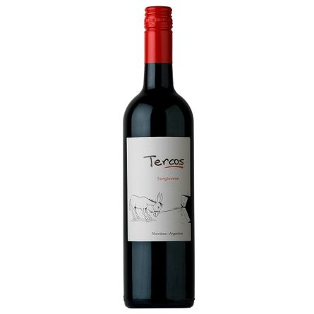 Tercos---750-ml---COD-112811--VINOS-TINTOS