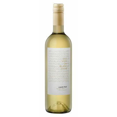 Punto-Final---750-ml---COD-113126--VINOS-BLANCOS