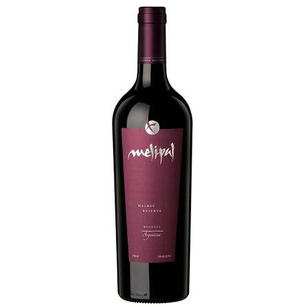 Melipal-Reserva---750-ml---COD-115521--VINOS-TINTOS