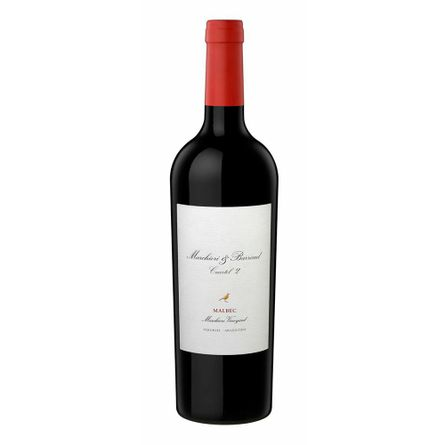 Marchiori-Barraud-Cuartel-2---750-ml---COD-115535--VINOS-TINTOS