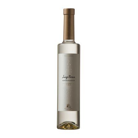 Luigi-Bosca-Reserva---500-ml---COD-116036--VINOS-BLANCOS