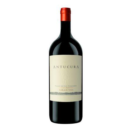 Antucura-Grand-Vin---1500-ml---COD-117065--VINOS-TINTOS