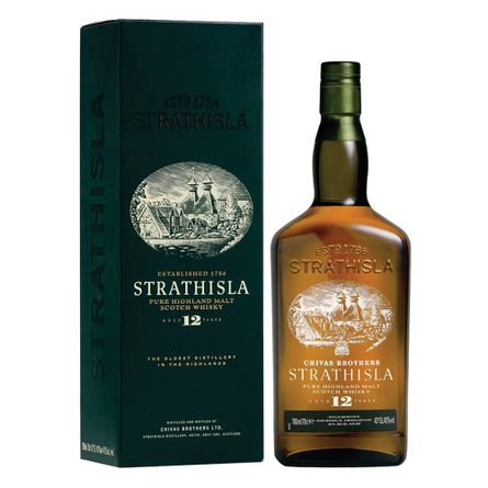 Strathisla-12---700-ml---COD-225265--WHISKY