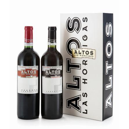 Altos-L.Hormigas-Malb-Terr---2-x-750-ml---COD-117040--ESTUCHES_Pack