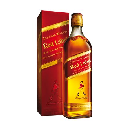 Johnnie-Walker-Red-Label---1000-ml---COD-224002--WHISKY_Pack