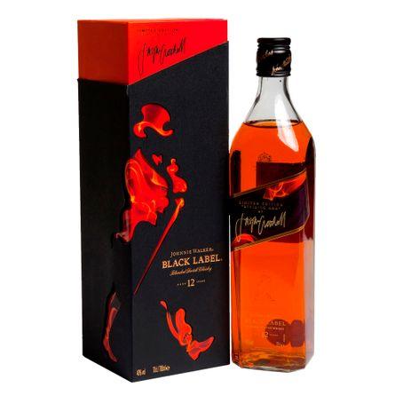 Johnnie-Walker-Black-Labe-12l-Jasper---750-ml---COD-224040--WHISKY_Pack