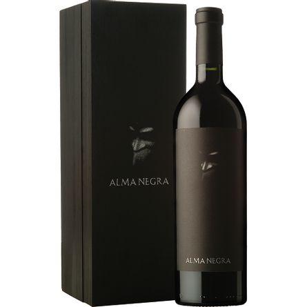 Alma-Negra-Blend---750-ml---COD-190201--ESTUCHES