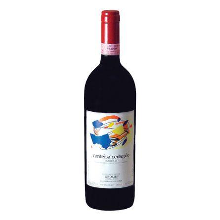 Conteisa-Cerequio-Barolo---750-ml---COD-211960--VINOS-TINTOS