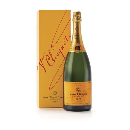 Veuve-Clicquot---1500-ml---COD-111795--CHAMPAGNE