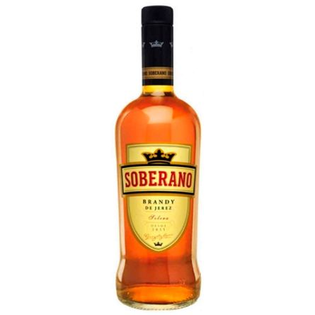Soberano---700-ml---COD-110014--BRANDY