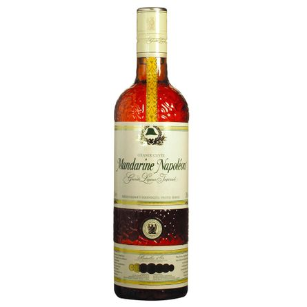 Mandarine-Napoleon---500-ml---COD-212207--LICORES