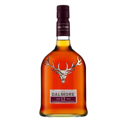 Dalmore-12-Años---700-ml---COD-212796--WHISKY