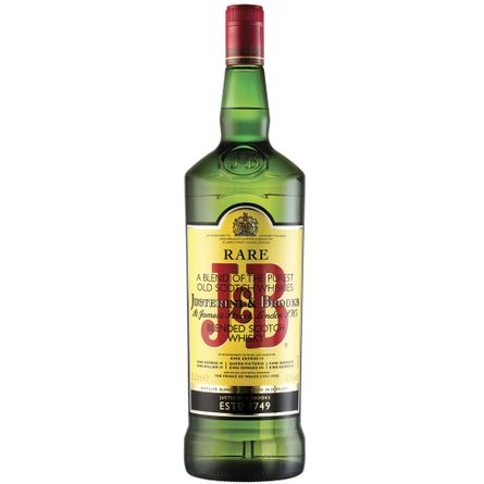 J---B-Rare-Galon---3000-ml---COD-222854--WHISKY